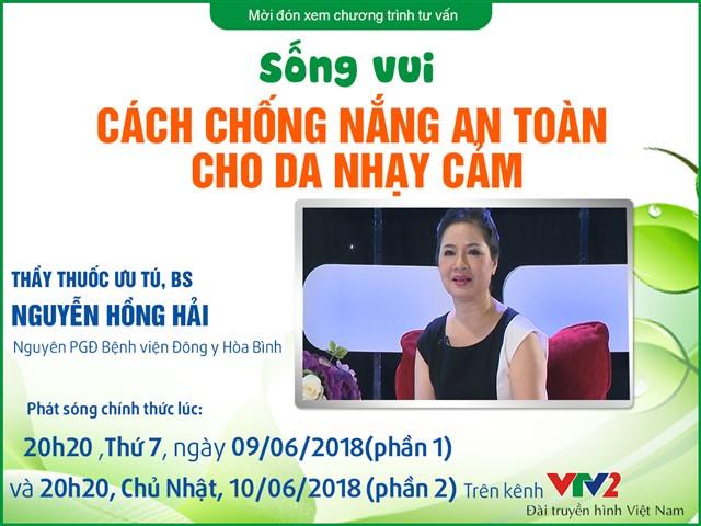 cach-chong-nang-an-toan-cho-da-nhay-cam