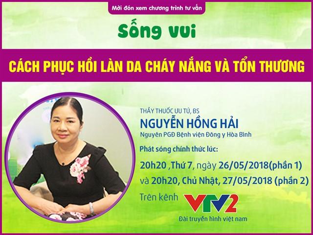 cach-phuc-hoi-lan-da-chay-nang-va-ton-thuong