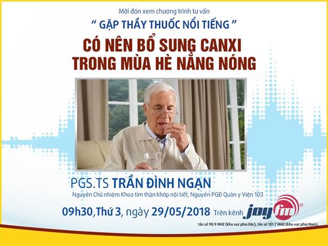 co-nen-bo-sung-canxi-trong-mua-he-nang-nong