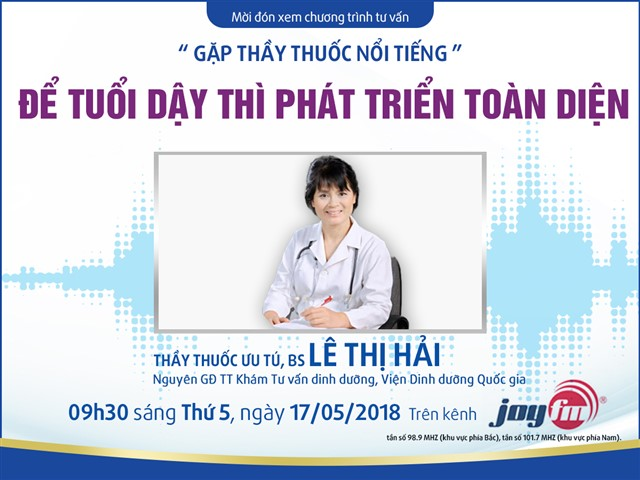 de-tuoi-day-thi-phat-trien-toan-dien