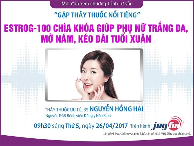 estrog-100-chia-khoa-giup-phu-nu-trang-da-mo-nam-keo-dai-tuoi-xuan