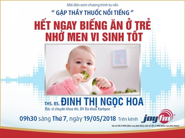 het-ngay-bieng-an-o-tre-nho-men-vi-sinh-tot