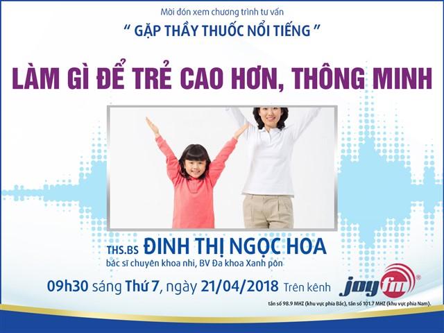 lam-gi-de-tre-cao-hon-thong-minh