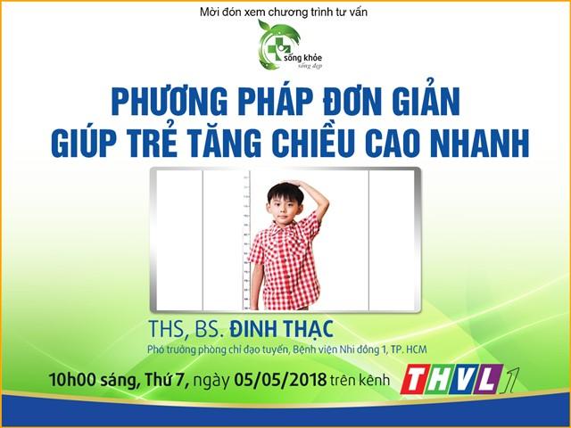 phuong-phap-don-gian-giup-tre-tang-chieu-cao-nhanh