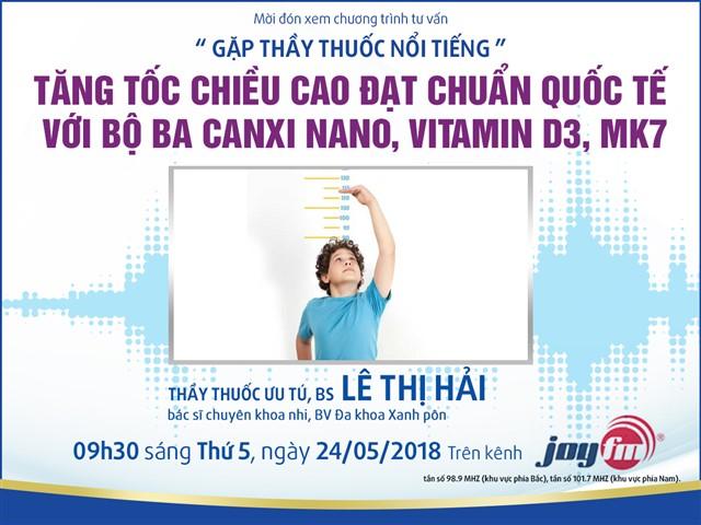 tang-toc-chieu-cao-dat-chuan-quoc-te-voi-bo-ba-canxi-nano-vitamind3-mk7