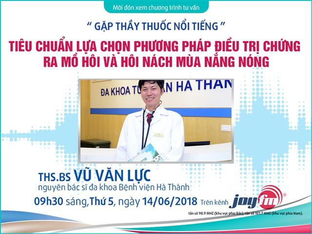 tieu-chuan-lua-chon-phuong-phap-dieu-tri-chung-ra-mo-hoi-va-hoi-nach-mua-nang-nong